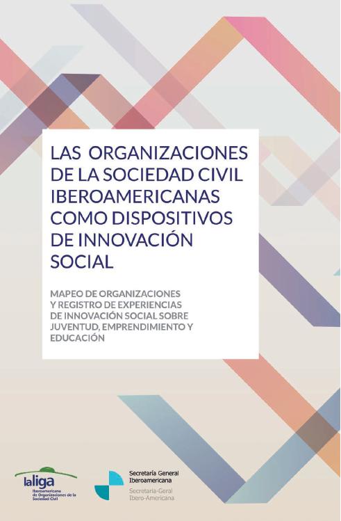 MATERIAL DE TRABAJO LIGA INNOVACION SOCIAL