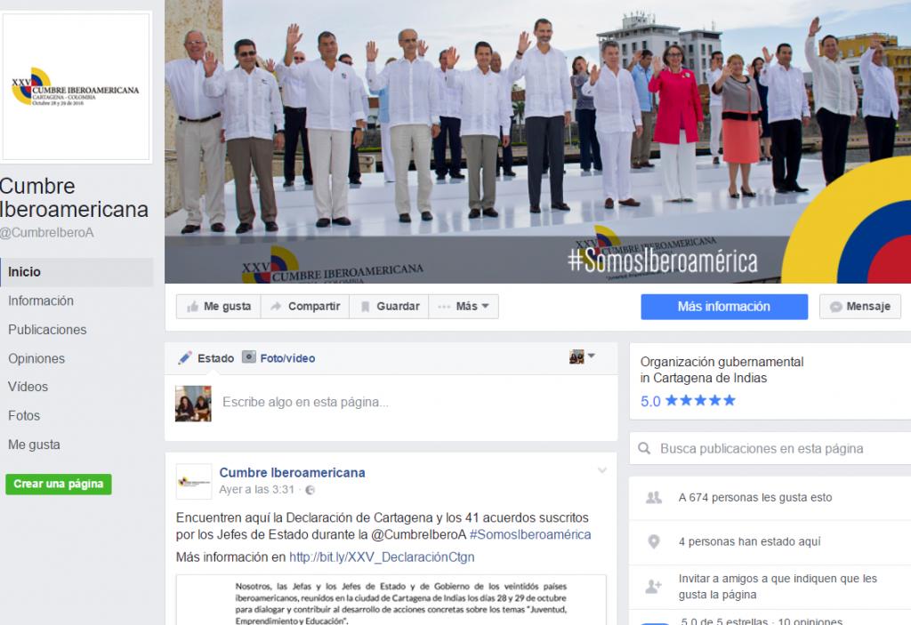cumbre-imagenes-facebook