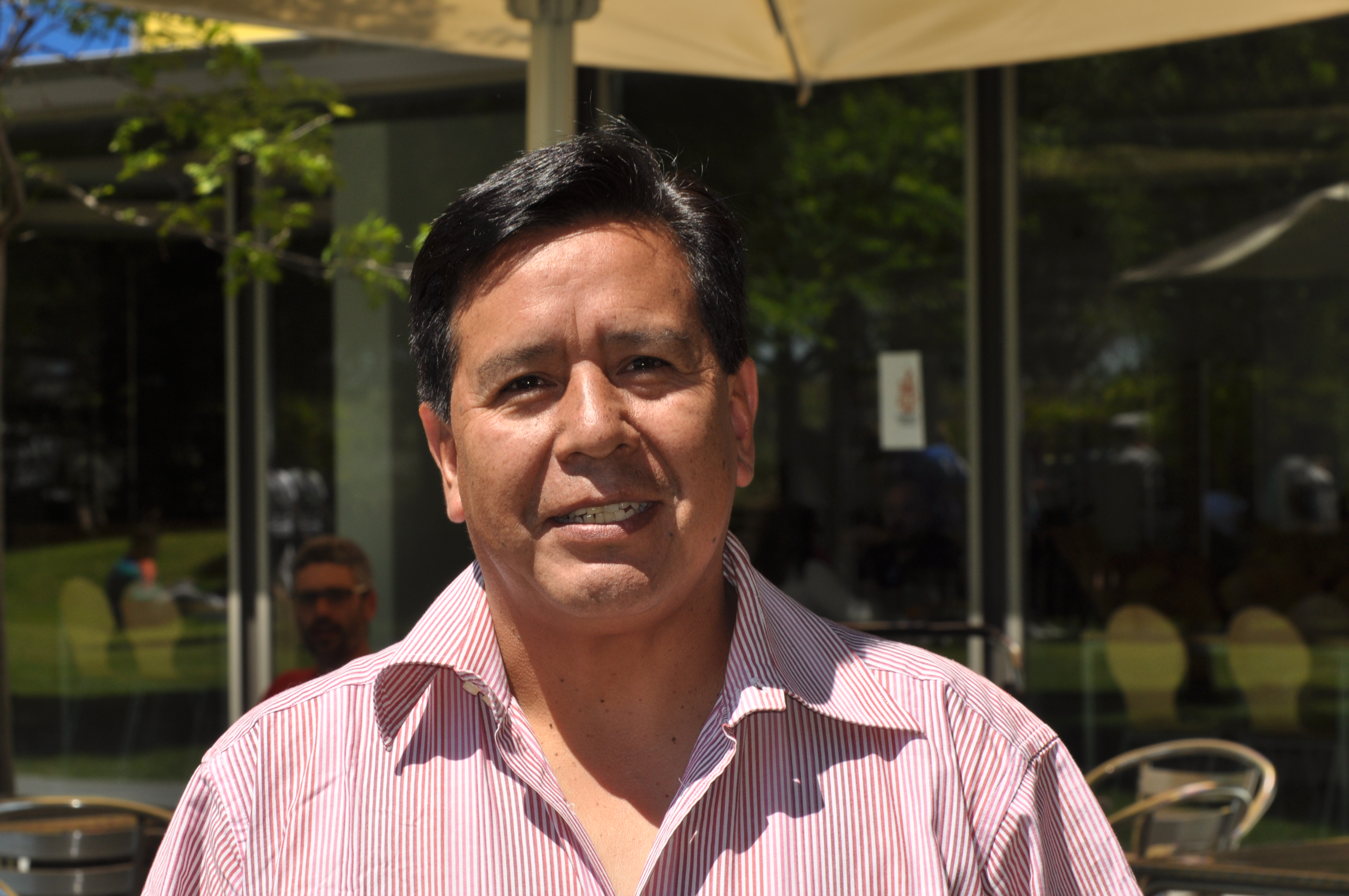 Ser Familia de Bolivia tiene nueva publicación en el tema de género