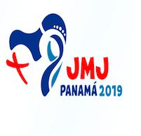 Fe y Alegría El Salvador, en Panamá en la Jornada Mundial de la Juventud.