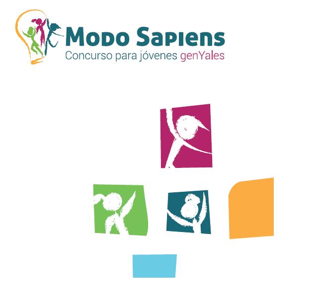 MODO SAPIENS: Concurso para jóvenes en el 20 aniversario de Fundación SES y La Liga